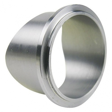 Tial Sport 50mm Blow Off Valve Weld Flange