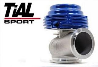 Tial Wastegates & Components