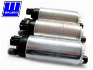 Walbro Fuel Pumps