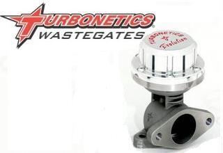 Turbonetics Wastegates