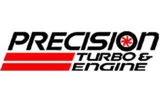 Precision Turbos