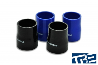 Silicone Hose Reducers