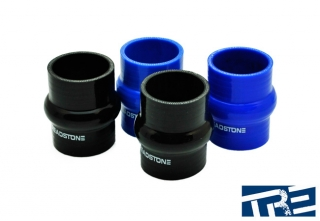 Silicone Hump Reducers