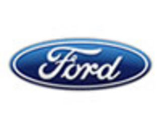 Ford Deatschwerks Fuel Injectors