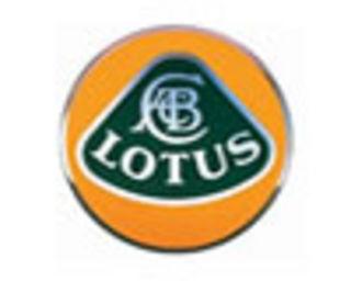 Lotus Deatschwerks Fuel Injectors