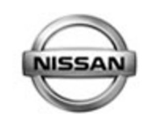 Nissan Deatschwerks Fuel Injectors