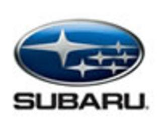 Subaru Deatschwerks Fuel Injectors