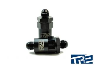 Treadstone Fuel Filters