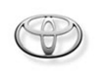 Toyota Deatschwerks Fuel Injectors