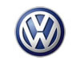 VW Deatschwerks Fuel Injectors