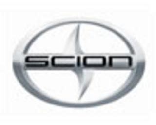 Scion Deatschwerks Fuel Injectors