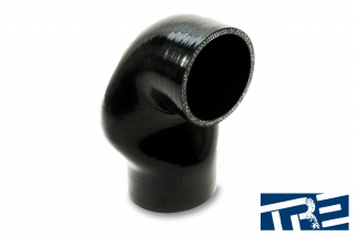 Cobra Head Silicone Hose Couplers
