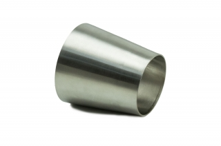 T304 Stainless Steel Reducer