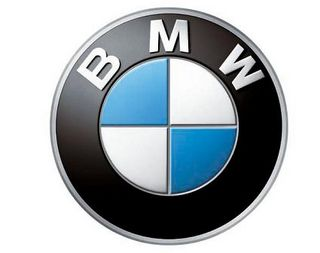BMW Deatschwerks Fuel Injectors