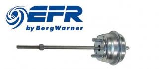 Borg Warner 6758 EFR Wastegate Actuator Canister