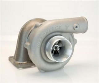 Turbonetics TN Series Turbos