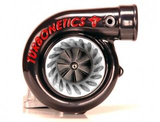 Turbonetics GTK Turbos