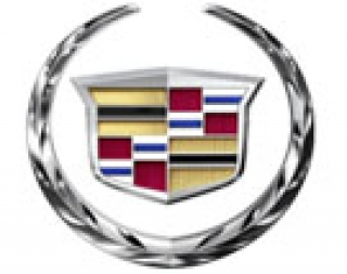 Cadillac Deatschwerks Fuel Injectors