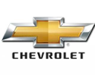 Chevrolet Deatschwerks Fuel Injectors