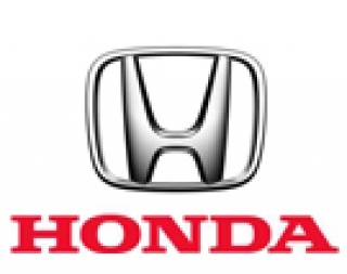 Honda Deatschwerks Fuel Injectors