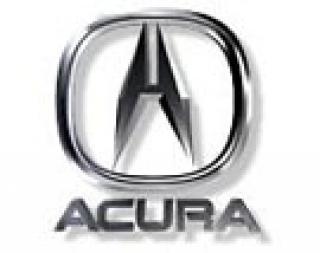 Acura Deatschwerks Fuel Injectors
