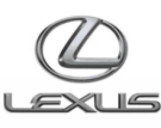 Lexus Deatschwerks Fuel Injectors