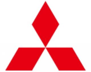 Mitsubishi Deatschwerks Fuel Injectors