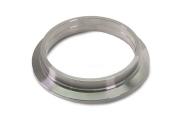 GT42 - GT45 Stainless Steel Downpipe Flange Kit