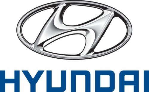 Hyundai Genesis Intercooler Piping
