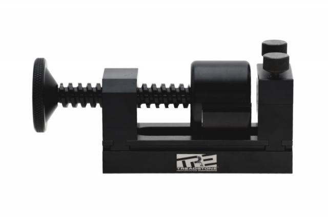 AN Fitting Install Kit - Steel