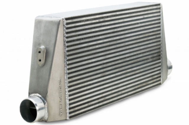 Rated-R Intercooler TR1235R