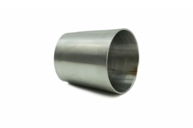 """2.50"""" to 3.00"""" Stainless Steel 304 Transition Reducer"""