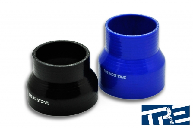 "Silicone Hose Reducers 2.00"" to 2.50"""