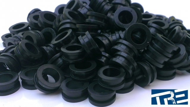 GM Fuel Injector O-Ring