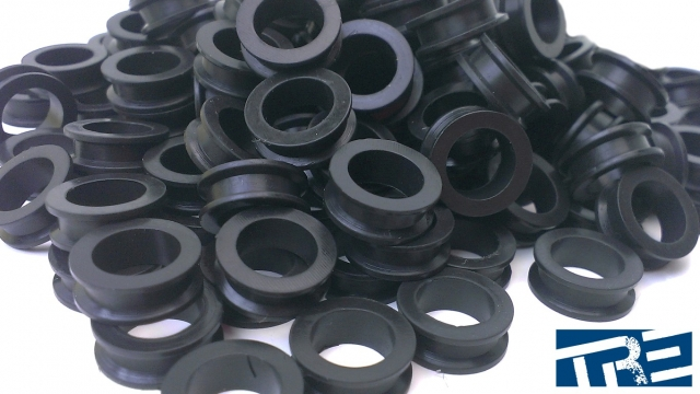 Toyota/Mitsubishi Fuel Injector O-Ring