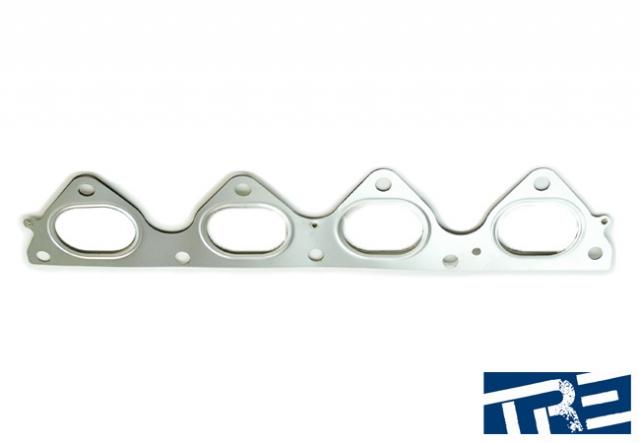Treadstone B Series Exhaust Manifold Gasket