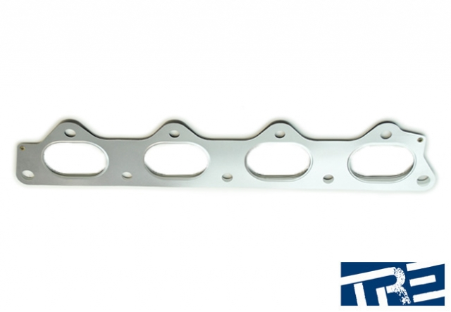 Treadstone 4G63 Exhaust Manifold Gasket