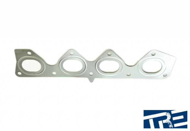 Treadstone H22A1 Exhaust Manifold Gasket