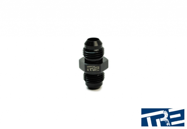 6AN Male To 6AN Male Hose Fittings