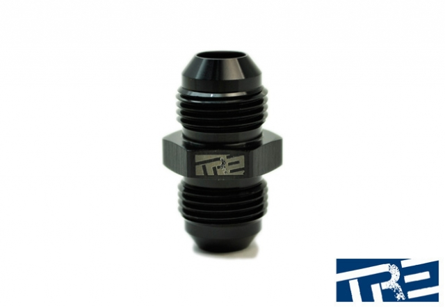 8AN Male To 8AN Male Hose Fittings