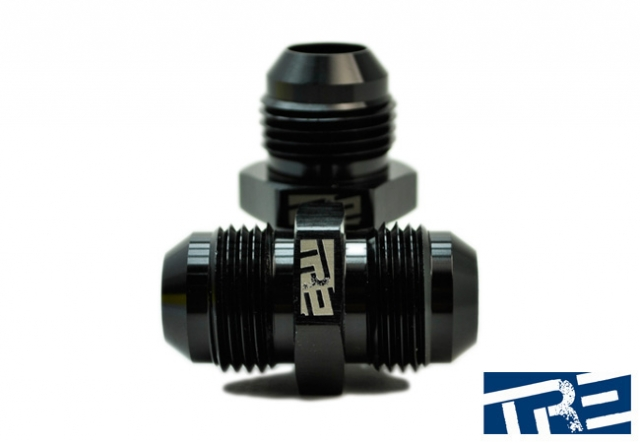 10AN Male To 10 AN Male Hose Fittings