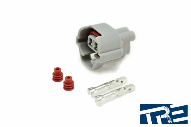 Fuel Injector Clips