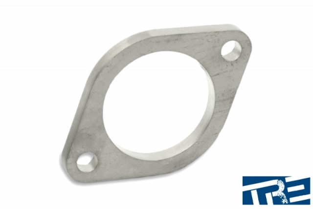 Stainless 42mm Racegate Wastegate Flange