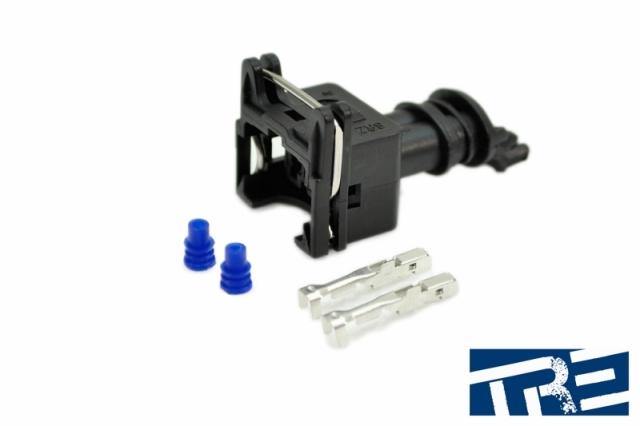 EV1 Injector Clip