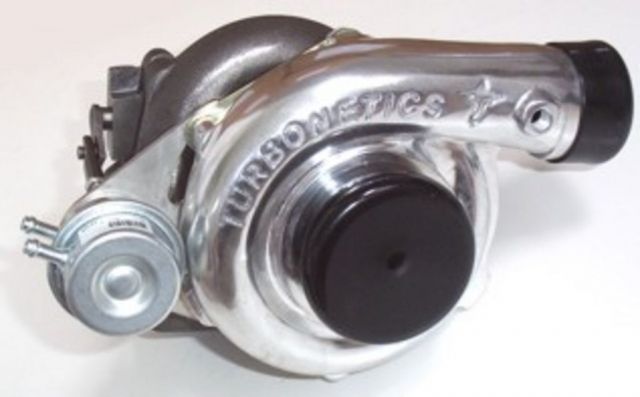 Internal Wastegate Kit, w/ actuator, Garrett and Turbonetics