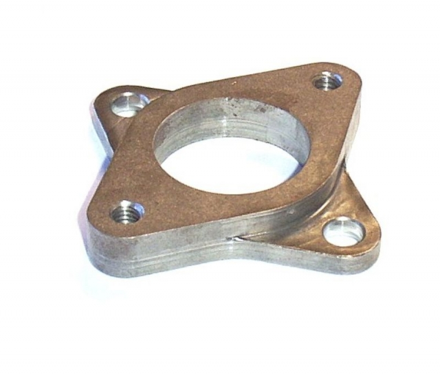 35mm or 38mm Wastegate Rotation Flange