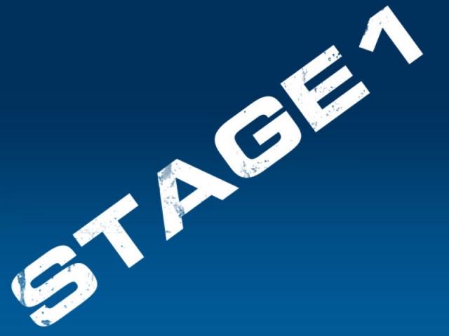 Cobalt Stage 1 Kit, Intake + Tune