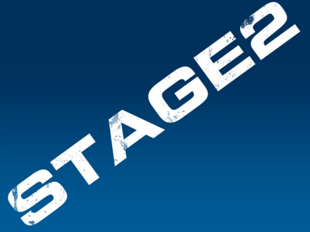 Cobalt Stage 2 Kit, Intake + Tune + Downpipe + Catback