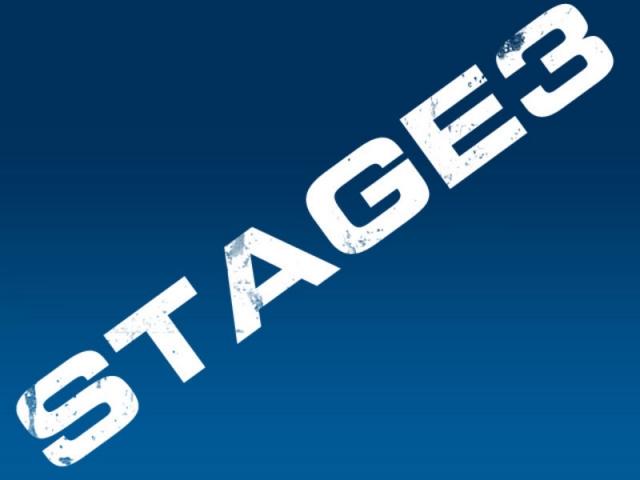 Cobalt Stage 3 Kit, Intake + Tune + Downpipe + Catback + Intercooler + Blow Off Valve