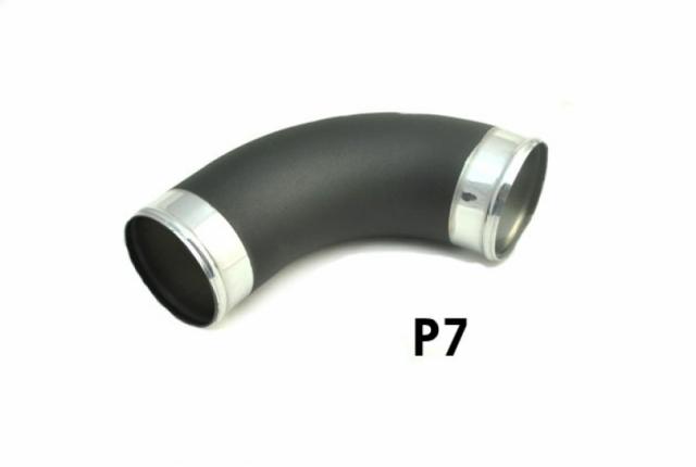 Spec-V Intercooler Pipe P7